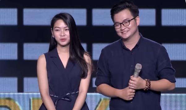 Thí sinh Sing My Song lên tiếng về nghi vấn đạo nhái hit của nhóm Winner: Một bộ phận khán giả nghe nhạc đang có tư tưởng soi mói quá mức - Ảnh 3.