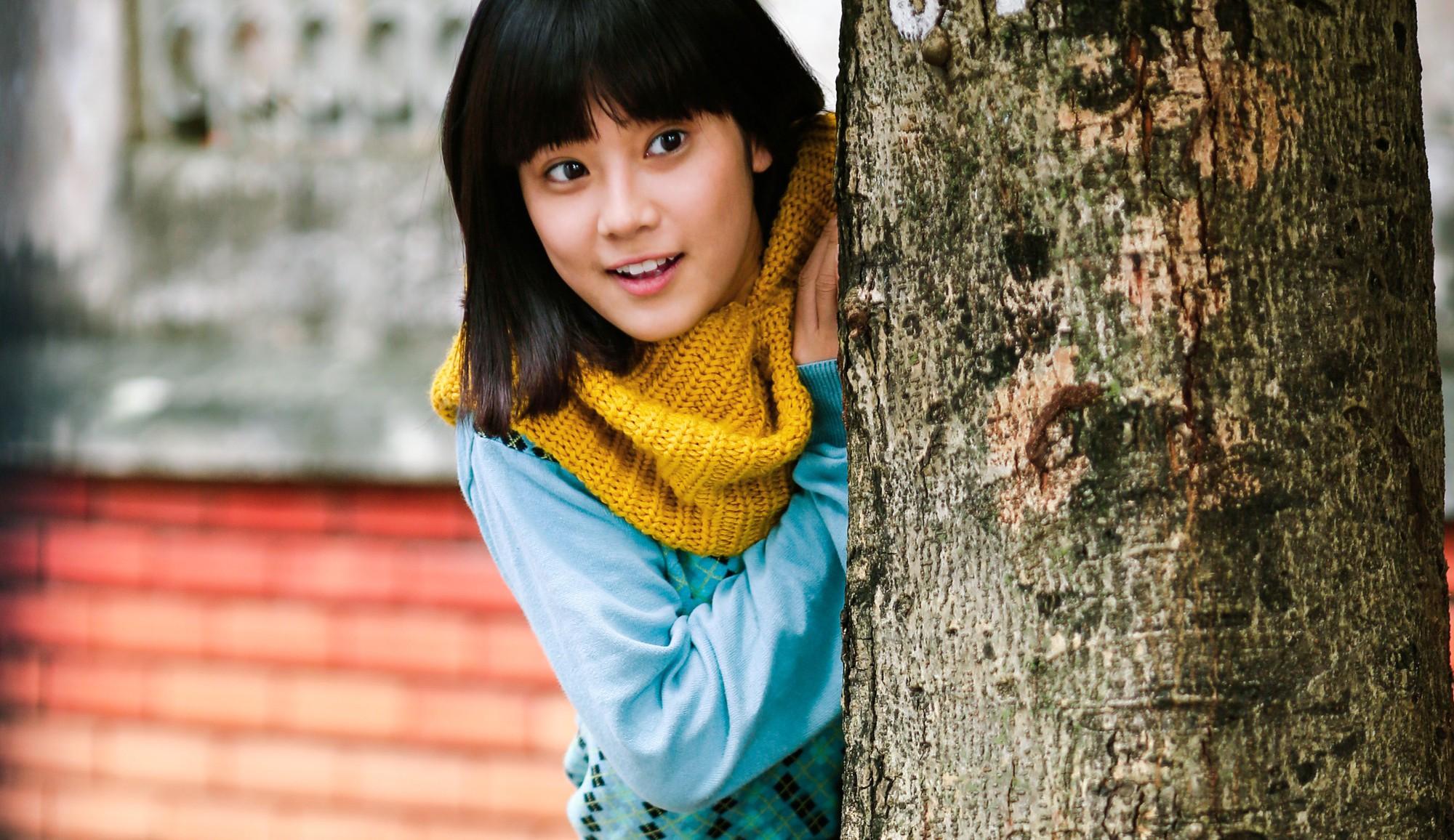 Tháng năm rực rỡ của cô diễn viên Hoàng Yến Chibi đã bắt đầu từ hôm nay! - Ảnh 13.