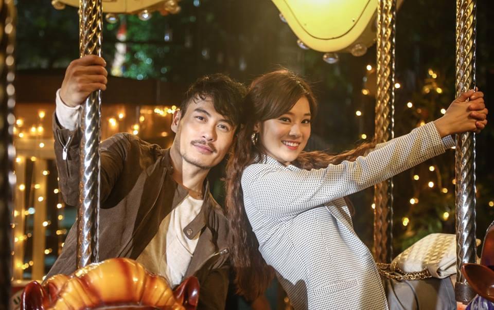 Tháng năm rực rỡ của cô diễn viên Hoàng Yến Chibi đã bắt đầu từ hôm nay! - Ảnh 5.