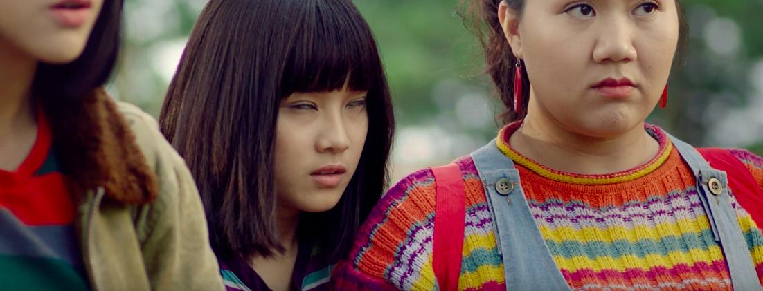 Tháng năm rực rỡ của cô diễn viên Hoàng Yến Chibi đã bắt đầu từ hôm nay! - Ảnh 6.