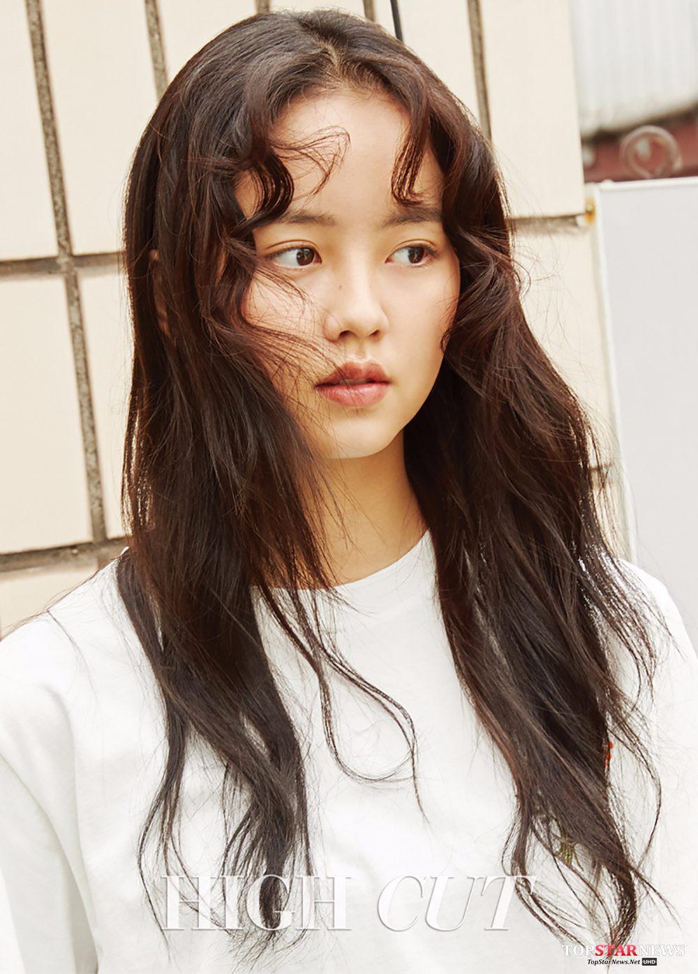 2 nữ thần nhí một thời Kim Yoo Jung và Kim So Hyun dậy thì: Quá xuất sắc, đẹp đến mức khó chọn ai nhỉnh hơn - Ảnh 23.