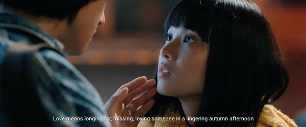 Tháng năm rực rỡ của cô diễn viên Hoàng Yến Chibi đã bắt đầu từ hôm nay! - Ảnh 7.