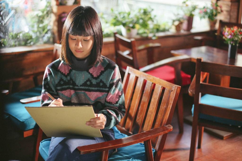 Tháng năm rực rỡ của cô diễn viên Hoàng Yến Chibi đã bắt đầu từ hôm nay! - Ảnh 10.
