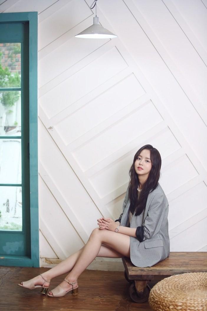 2 nữ thần nhí một thời Kim Yoo Jung và Kim So Hyun dậy thì: Quá xuất sắc, đẹp đến mức khó chọn ai nhỉnh hơn - Ảnh 31.