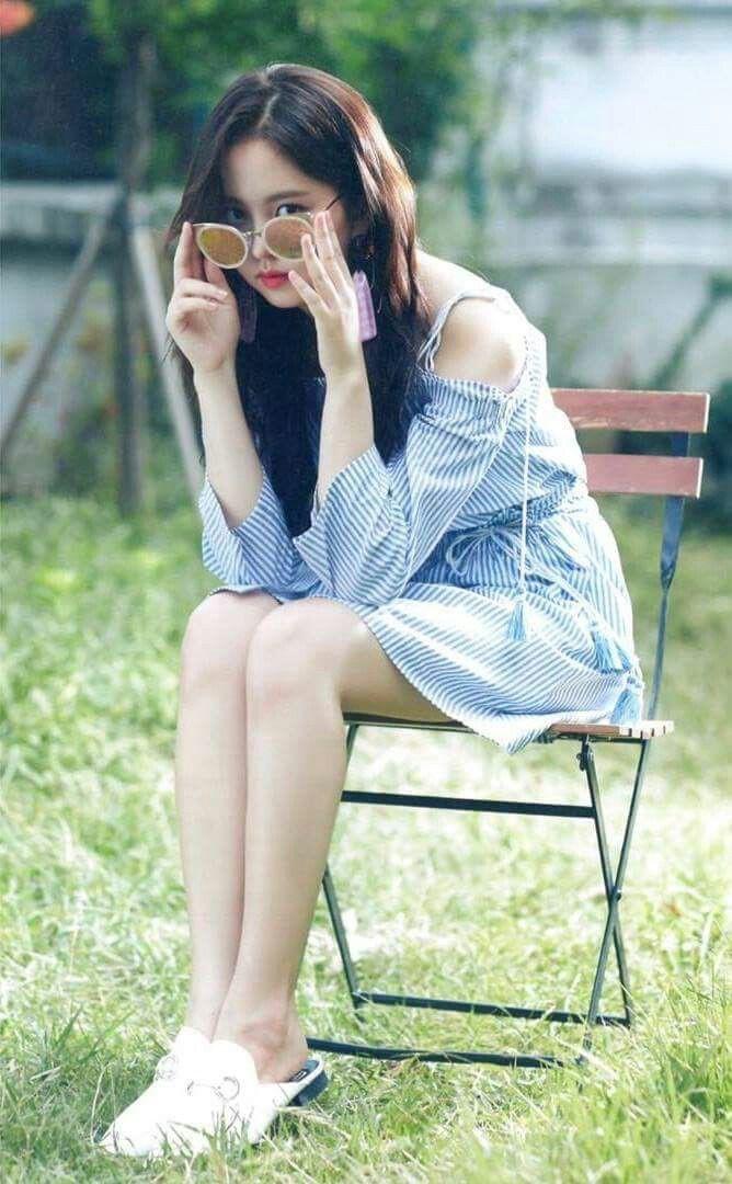 2 nữ thần nhí một thời Kim Yoo Jung và Kim So Hyun dậy thì: Quá xuất sắc, đẹp đến mức khó chọn ai nhỉnh hơn - Ảnh 32.