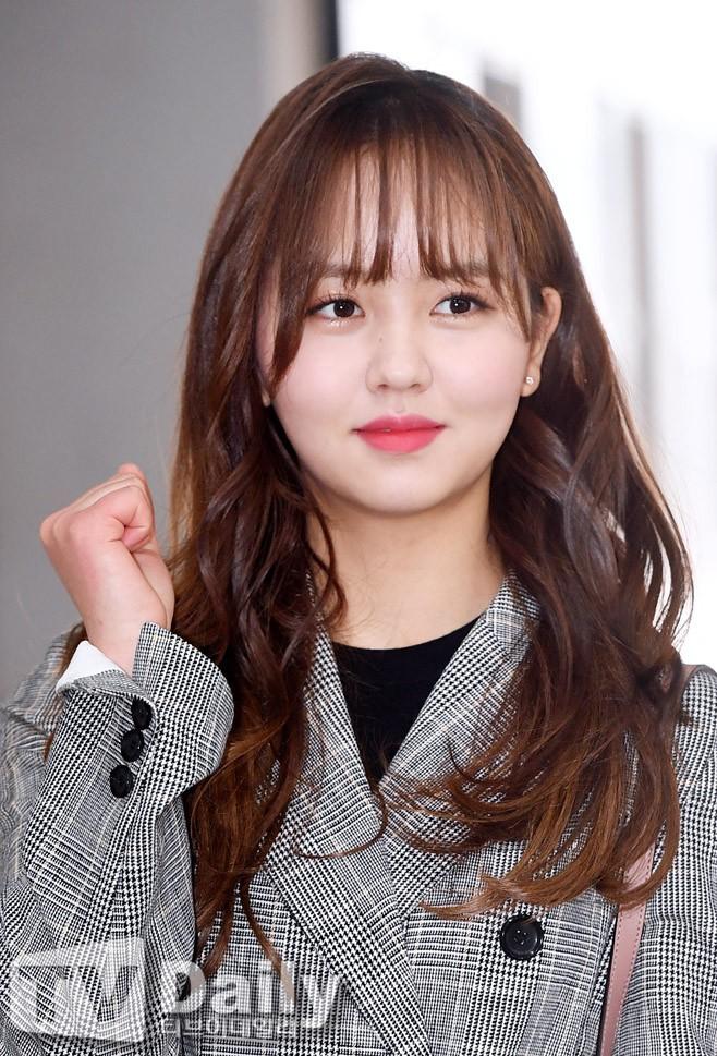 2 nữ thần nhí một thời Kim Yoo Jung và Kim So Hyun dậy thì: Quá xuất sắc, đẹp đến mức khó chọn ai nhỉnh hơn - Ảnh 43.