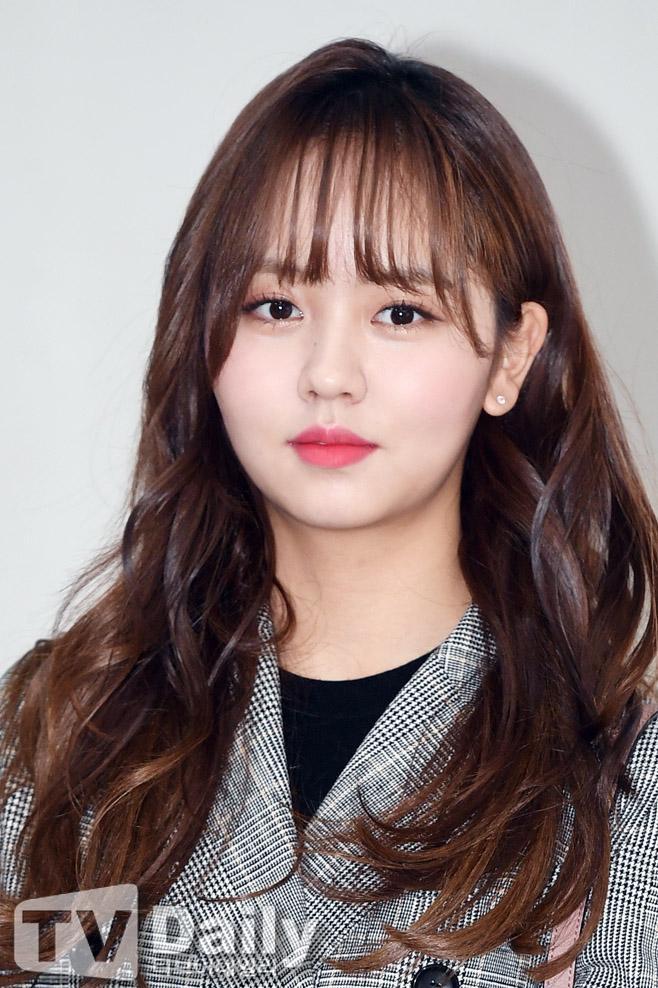 2 nữ thần nhí một thời Kim Yoo Jung và Kim So Hyun dậy thì: Quá xuất sắc, đẹp đến mức khó chọn ai nhỉnh hơn - Ảnh 44.
