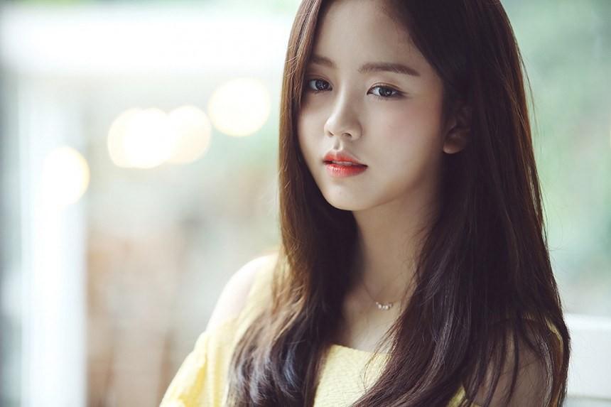 2 nữ thần nhí một thời Kim Yoo Jung và Kim So Hyun dậy thì: Quá xuất sắc, đẹp đến mức khó chọn ai nhỉnh hơn - Ảnh 10.