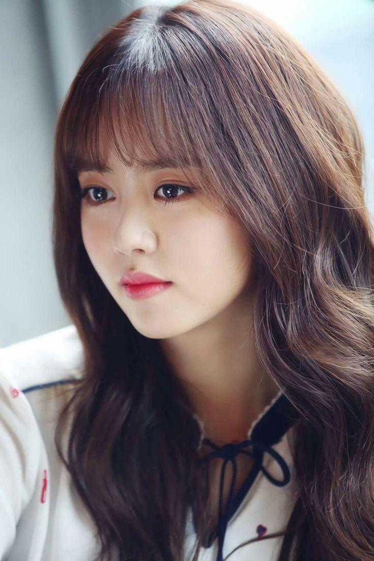 2 nữ thần nhí một thời Kim Yoo Jung và Kim So Hyun dậy thì: Quá xuất sắc, đẹp đến mức khó chọn ai nhỉnh hơn - Ảnh 8.
