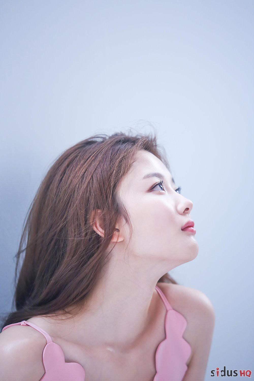 2 nữ thần nhí một thời Kim Yoo Jung và Kim So Hyun dậy thì: Quá xuất sắc, đẹp đến mức khó chọn ai nhỉnh hơn - Ảnh 7.