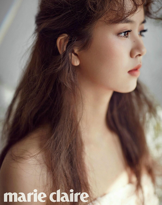 2 nữ thần nhí một thời Kim Yoo Jung và Kim So Hyun dậy thì: Quá xuất sắc, đẹp đến mức khó chọn ai nhỉnh hơn - Ảnh 22.