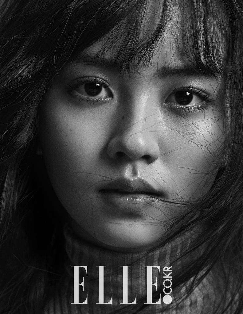 2 nữ thần nhí một thời Kim Yoo Jung và Kim So Hyun dậy thì: Quá xuất sắc, đẹp đến mức khó chọn ai nhỉnh hơn - Ảnh 21.
