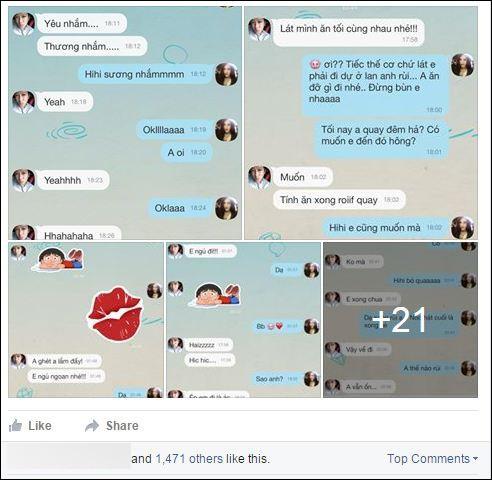 Trước lùm xùm tình cảm rối ren của Trường Giang, showbiz Việt từng chấn động vì những scandal tình tay ba nào? - Ảnh 1.