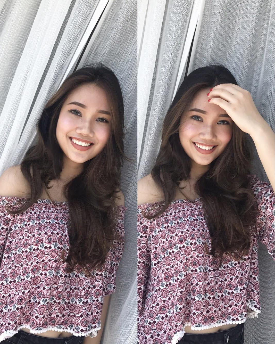"""Nữ du học sinh Việt xinh đẹp tại Nhật vừa được ĐH Tokyo trao danh hiệu """"Nhà lãnh đạo trẻ xuất sắc"""" - Ảnh 6."""
