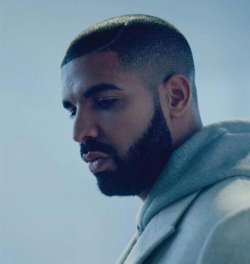 Hàng loạt tên tuổi tung ca khúc mới vẫn không thể chấm dứt chuỗi tuần thống trị Hot 100 của Drake - Ảnh 1.