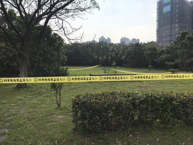 Vụ án nam thanh niên Hong Kong giết bạn gái, giấu xác trong vali: Phải dùng Google Map để tìm kiếm kiếm thi thể cô gái xấu số - Ảnh 3.