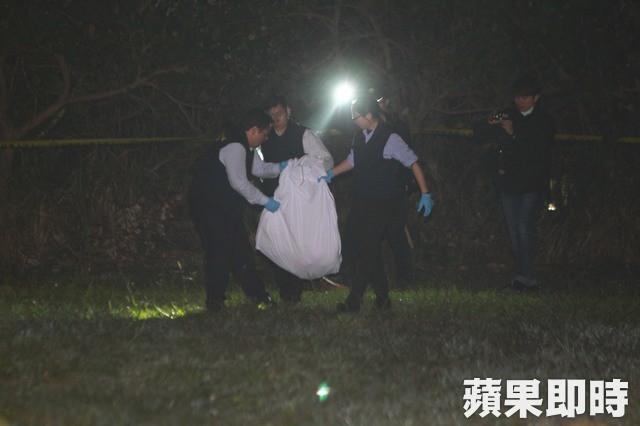 Vụ án nam thanh niên Hong Kong giết bạn gái, giấu xác trong vali: Phải dùng Google Map để tìm kiếm kiếm thi thể cô gái xấu số - Ảnh 4.
