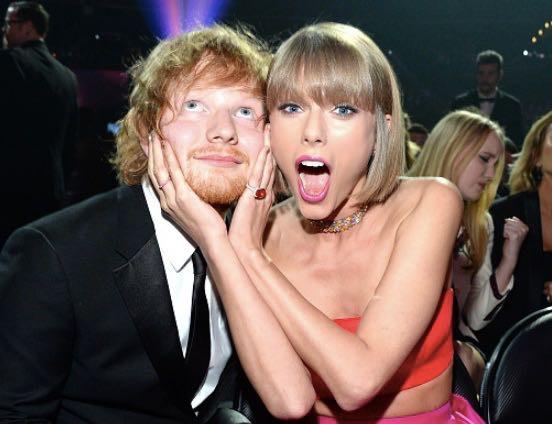 Chỉ có thể là Taylor Swift: Không album nào trong 2 năm qua bán chạy hơn 'reputation'!
