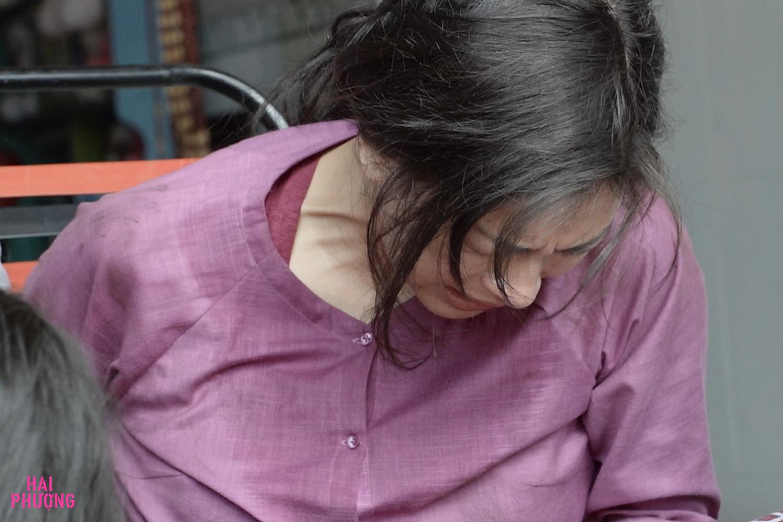 Ngô Thanh Vân gặp chấn thương nghiêm trọng khi đóng cảnh hành động ở Sa Đéc - Ảnh 3.