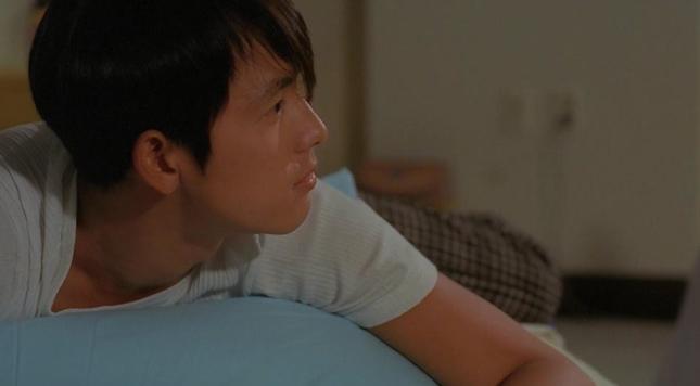 Nhìn lại thời trẻ của 4 quý ông đẹp nhất nhì làng phim Hàn, mới thấy các mĩ nam giờ thua xa quá! - Ảnh 23.