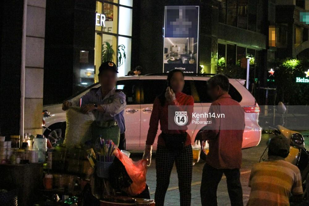 Hoa hậu Đặng Thu Thảo đã rời bệnh viện trở về nhà sau khi hạ sinh con đầu lòng. - Ảnh 5.