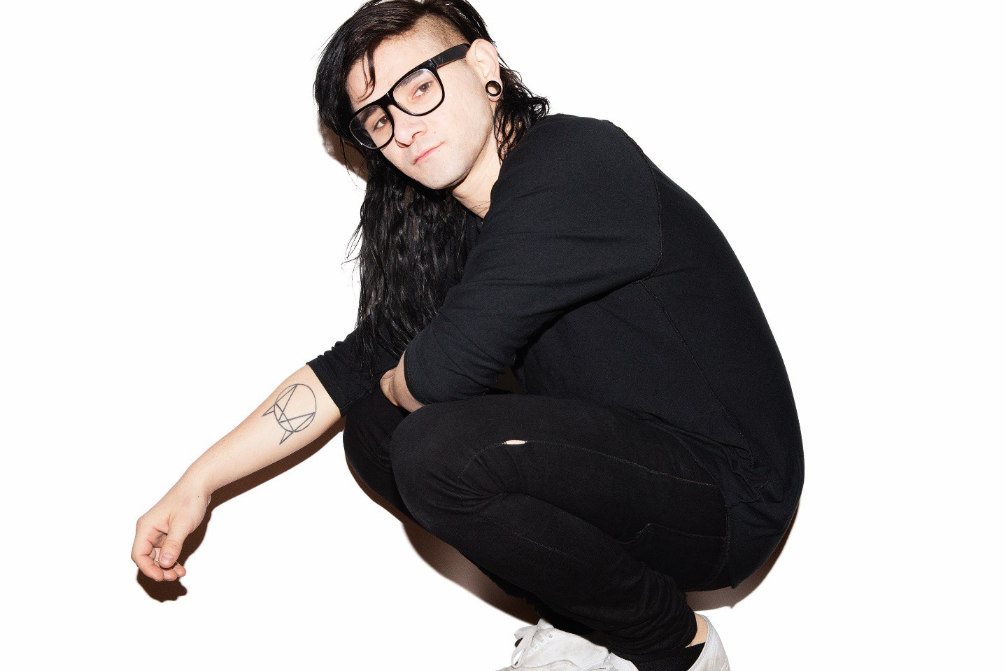 Billboard công bố Top 100 nghệ sĩ EDM đỉnh nhất 2018 - Ảnh 19.