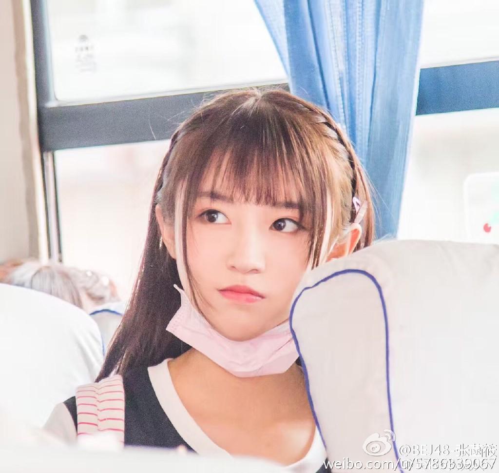 Nữ idol nhóm nhạc Trung Quốc viết thư tuyệt mệnh, quyết định tự sát: Tôi không xứng làm người - Ảnh 2.