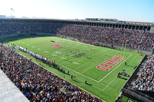 Những niềm tự hào mang tên Harvard - Ngôi trường mơ ước của hàng triệu sinh viên thế giới - Ảnh 6.