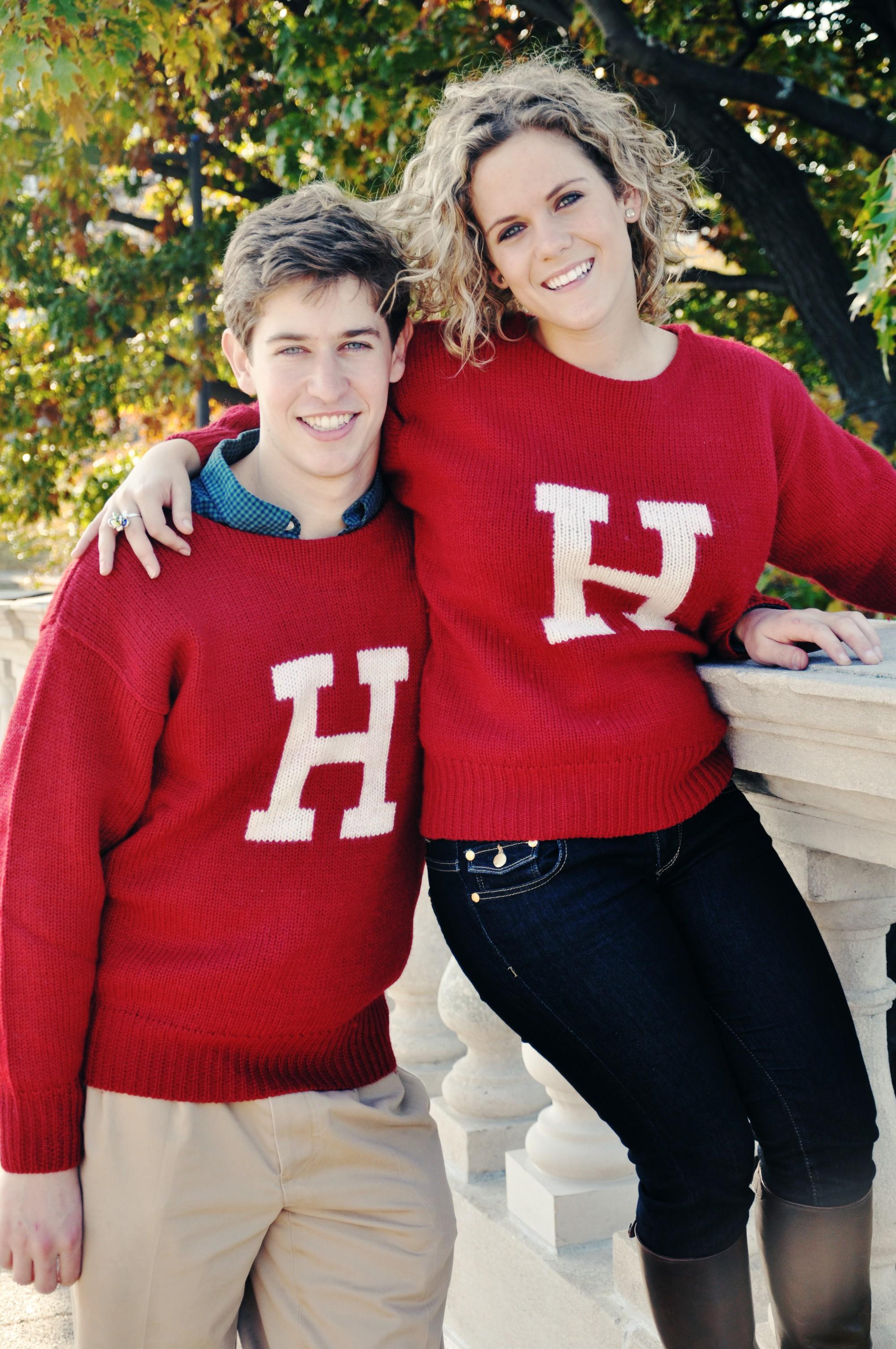 Những niềm tự hào mang tên Harvard - Ngôi trường mơ ước của hàng triệu sinh viên thế giới - Ảnh 5.