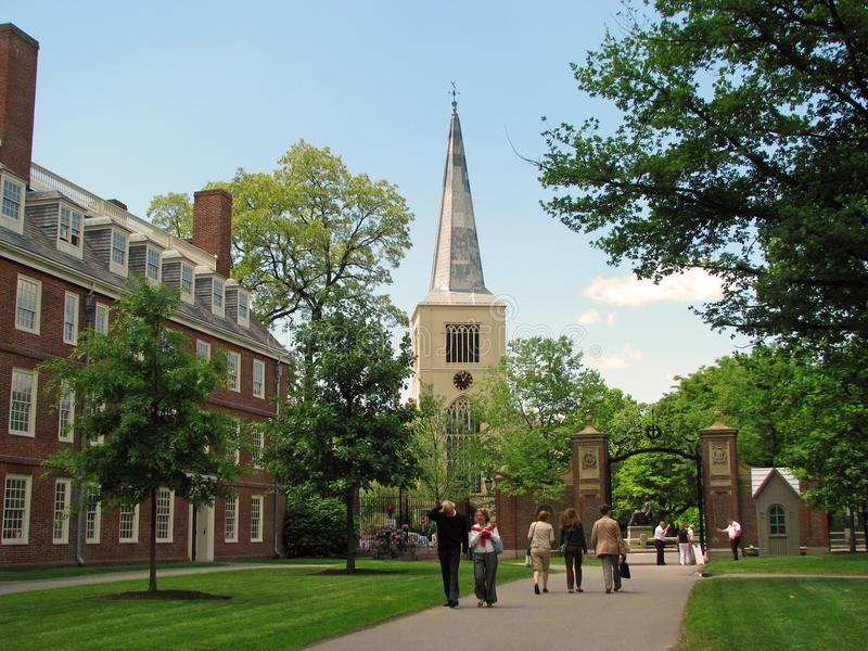 Những niềm tự hào mang tên Harvard - Ngôi trường mơ ước của hàng triệu sinh viên thế giới - Ảnh 2.