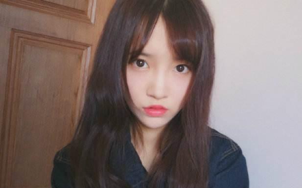 Nữ idol nhóm nhạc Trung Quốc viết thư tuyệt mệnh, quyết định tự sát: Tôi không xứng làm người - Ảnh 1.
