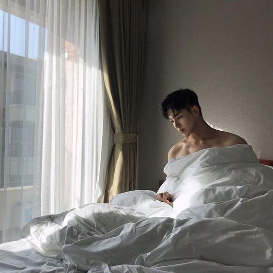 12 tiêu chuẩn chọn vợ chắc chắn đi vào truyền thuyết: Mặt xinh, hạnh kiểm tốt, không được tự ý mang tiền về nhà mẹ đẻ - Ảnh 3.