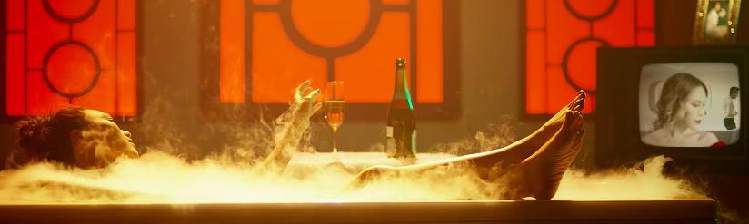 Cú lật bàn ngoạn mục của Mỹ Tâm, ra teaser cho bài này nhưng cuối cùng lại tung MV bài khác - Ảnh 3.