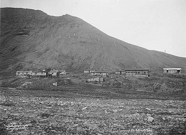 3 thị trấn không cho phép chôn cất người chết: Địa điểm đầu tiên từng được UNESCO công nhận là di sản văn hoá thế giới - Ảnh 4.