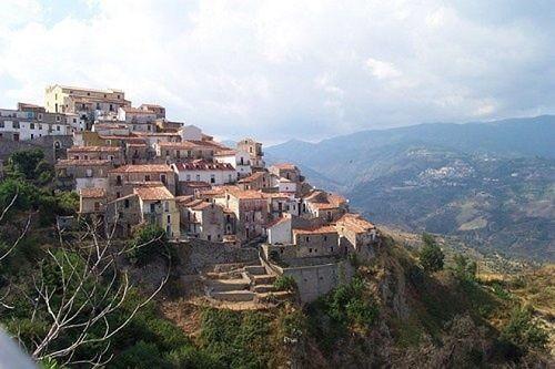 3 thị trấn không cho phép chôn cất người chết: Địa điểm đầu tiên từng được UNESCO công nhận là di sản văn hoá thế giới - Ảnh 7.