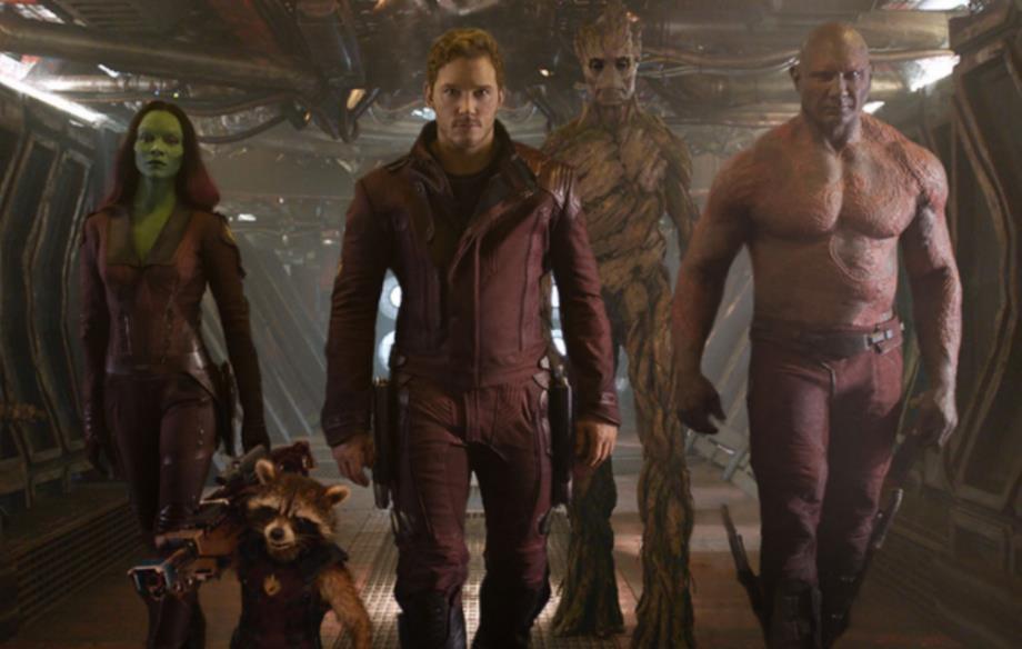 Ai mà ngờ phim Marvel hay là thế, nhưng vẫn mắc phải 10 viên sạn ngớ ngẩn - Ảnh 3.