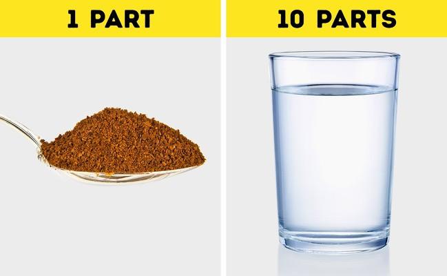 11 sai lầm bạn buộc phải tránh nếu muốn thưởng thức được một ly cà phê đúng chuẩn - Ảnh 5.