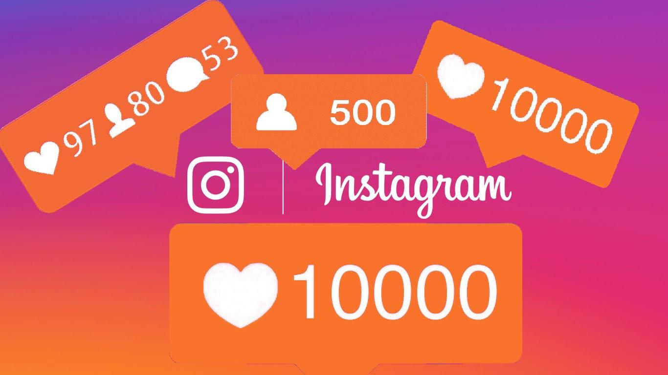 Đây là những gì người ta hay soi trên Facebook, Instagram, Twitter của bạn khi đi xin việc - Ảnh 3.