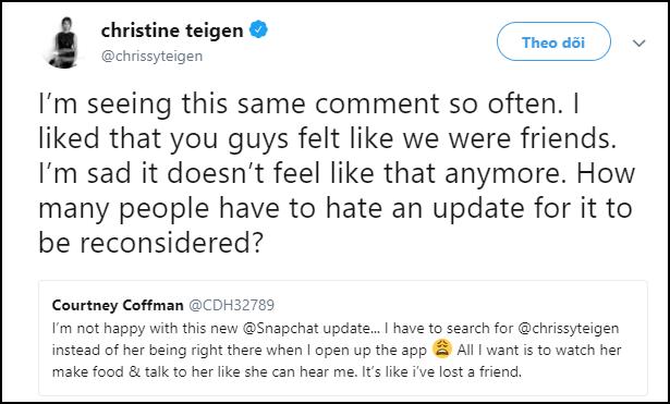 Kylie Jenner, Rihanna cùng hàng loạt celeb mạng xã hội từ bỏ Snapchat vì hết mốt - Ảnh 2.