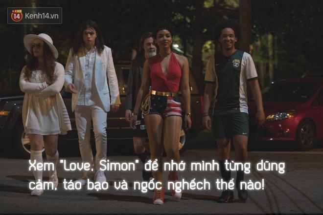 Thương Mến, Simon: Cảm ơn vì đã để tình yêu dẫn lối - Ảnh 4.