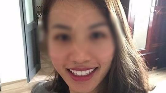 Anh: Hai kẻ tra tấn và sát hại phụ nữ gốc Việt đối mặt tù chung thân - Ảnh 1.