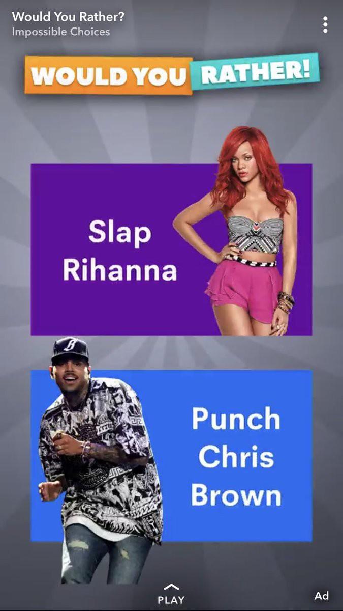 Kylie Jenner, Rihanna cùng hàng loạt celeb mạng xã hội từ bỏ Snapchat vì hết mốt - Ảnh 5.