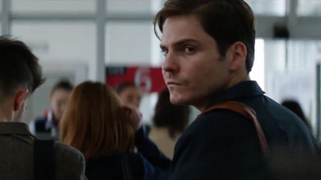 """Ngắm nghía sự nghiệp 7 năm cầm khiên của """"soái lão"""" Captain America - Ảnh 22."""