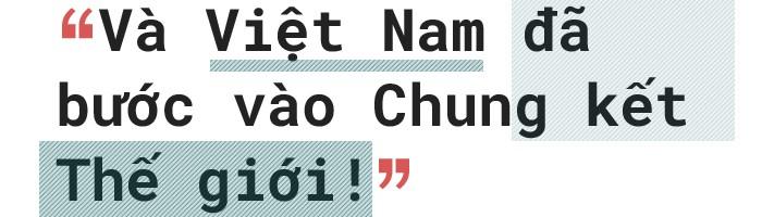 Từ những đứa trẻ mài đũng quần nơi quán net tới niềm tự hào đưa Việt Nam ra thế giới: đã đến lúc nhìn nhận Gamer Việt Nam một cách nghiêm túc? - Ảnh 1.