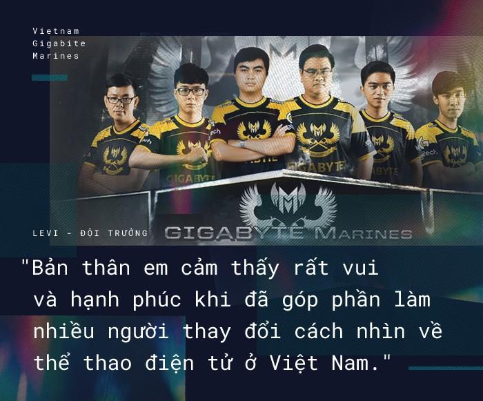 Từ những đứa trẻ mài đũng quần nơi quán net tới niềm tự hào đưa Việt Nam ra thế giới: đã đến lúc nhìn nhận Gamer Việt Nam một cách nghiêm túc? - Ảnh 2.
