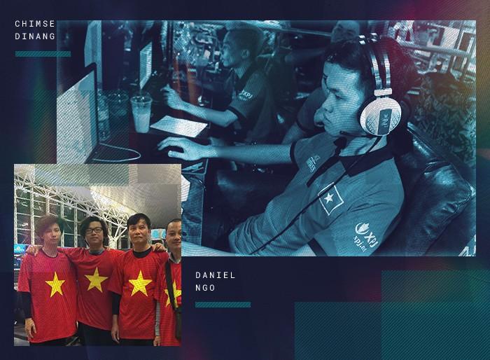 Từ những đứa trẻ mài đũng quần nơi quán net tới niềm tự hào đưa Việt Nam ra thế giới: đã đến lúc nhìn nhận Gamer Việt Nam một cách nghiêm túc? - Ảnh 8.