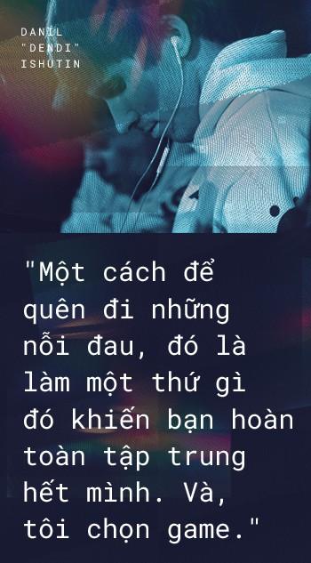 Từ những đứa trẻ mài đũng quần nơi quán net tới niềm tự hào đưa Việt Nam ra thế giới: đã đến lúc nhìn nhận Gamer Việt Nam một cách nghiêm túc? - Ảnh 10.