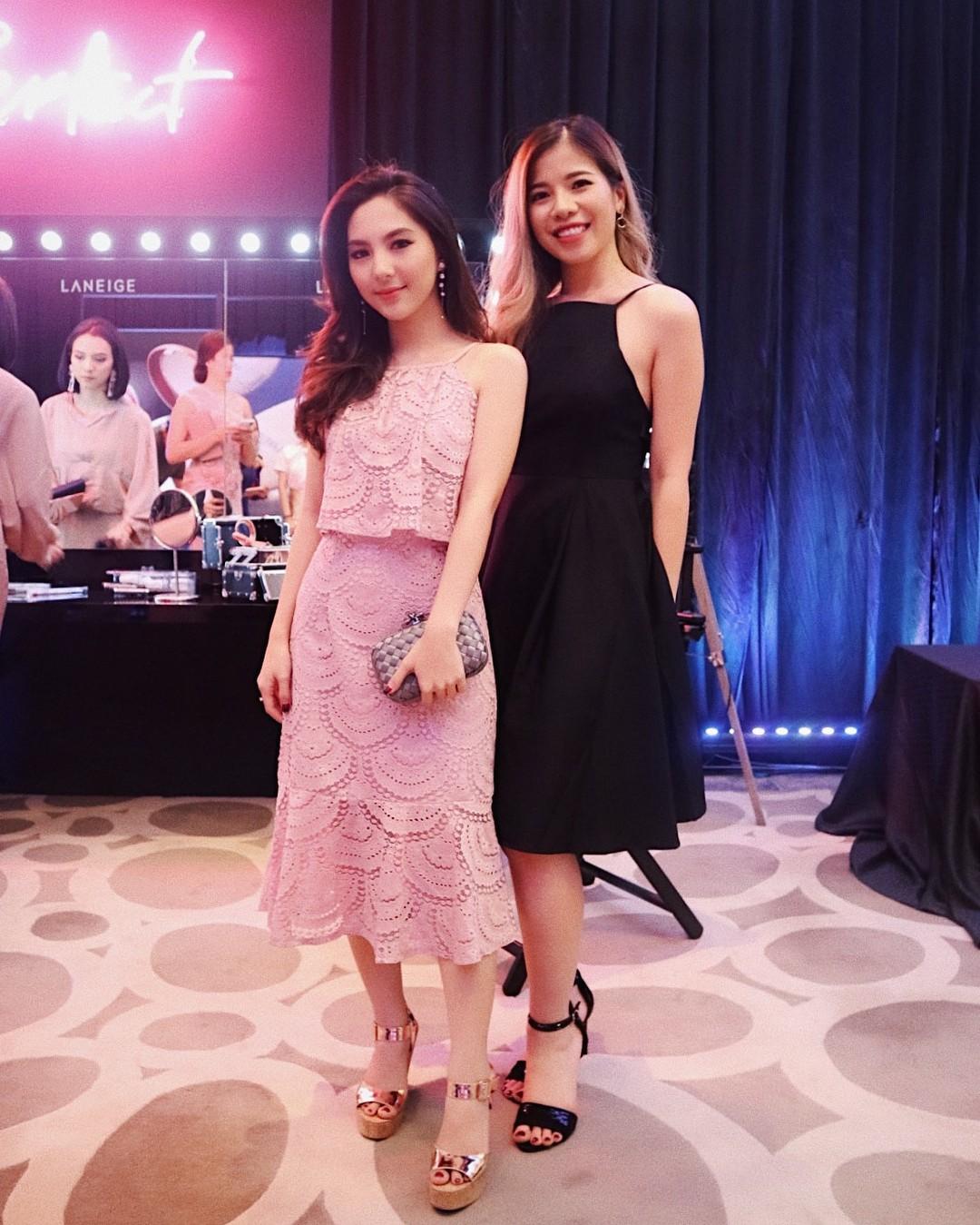 Shop mỹ phẩm liên quan đến Changmakeup bị tố bán hàng fake, nhãn hàng tuyên bố: chúng tôi không hợp tác với shop online nào ở Việt Nam - Ảnh 8.