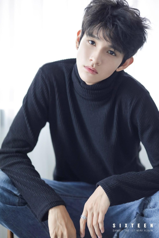 Đây là lịch trình chi tiết của Hoàng tử lai 16 tuổi Kim Samuel tại Việt Nam! - Ảnh 2.