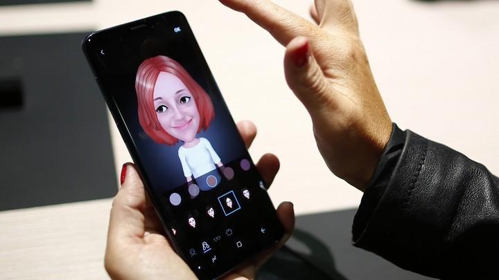 6 tính năng nổi bật nhất của Galaxy S9/S9+ mà bất cứ fan cuồng Samsung nào cũng phải biết - Ảnh 4.